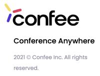 Confee logo